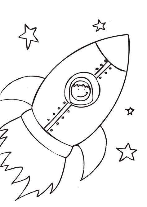 pin  jibarita bonita  rocket coloring book coloring