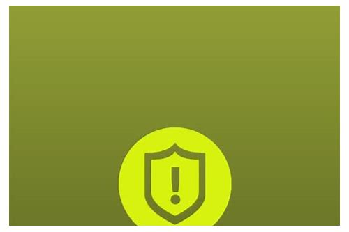 baixar gratis avast antivirus pro para android android