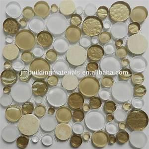 Mosaik Fliesen Rund : rund 8mm glas mischen stein mosaik fliesen runde mosaik mosaik produkt id 100000591324 german ~ Watch28wear.com Haus und Dekorationen