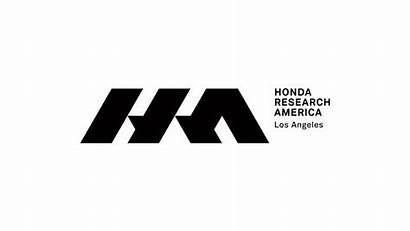 Honda Rebrand Behance Research Tagline Spirit
