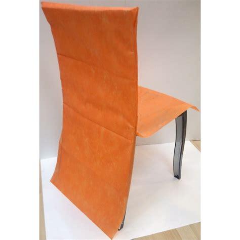 housse chaise pas cher jetable housse de chaise mariage jetable housse de chaise mariage jetable pas cher