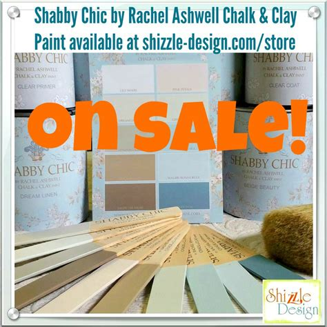 ashwell shabby chic paint colors shizzle design frenchic furniture paint 174 is here