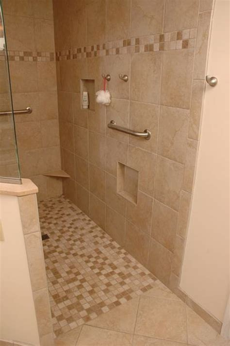 bathroom remodel ideas walk in shower walk in shower designs without doors pictures