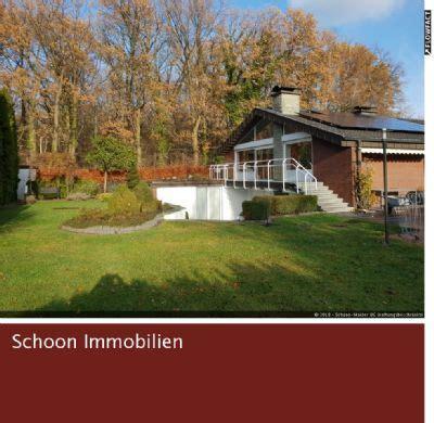 Häuser Mieten Ahlen by Schoon Makler Ug I L Haftungsbeschr 228 Nkt Ahlen