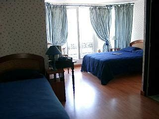 chambre d hote le mont dore chambres d 39 hôtes le mirabeau au mont dore auvergne