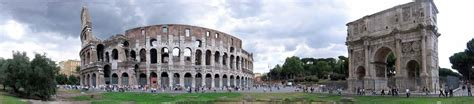 best airport transfers rome rome airport transfers taxis shuttles