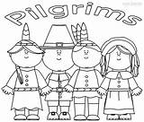 Pilgrims Pilgrim Coloring Pages Indian Thanksgiving Sheets Printable Indians Mayflower Boy Template Cool2bkids Getcoloringpages Templates sketch template