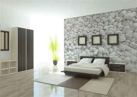 papier peint de chambre papier peint salle de bain obasinc com