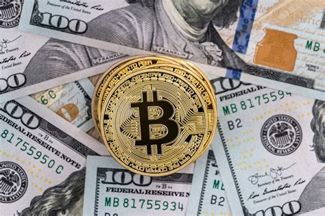 You can convert bitcoin to other currencies from the drop down list. Pictures Coins Dollars Bitcoin Money