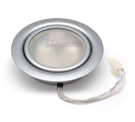 lights for a kitchen halogen g4 12v 20w recessed kit cabinet shelf 7067
