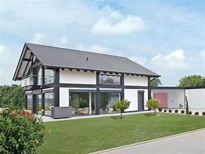 Schwedenhaus Fertighaus Preise : schwedenhaus fertighaus erfahrungen wohn design ~ Bigdaddyawards.com Haus und Dekorationen