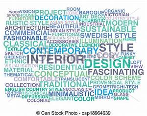 other words for interior design interior design words With interior decorator vocabulary