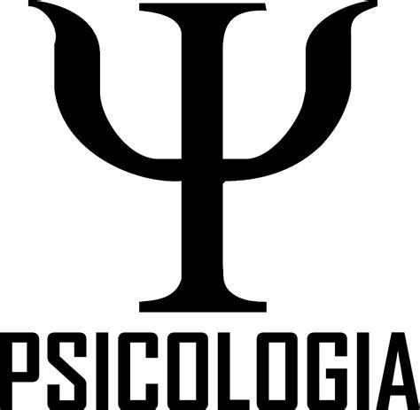 psicologia simbolo camiseta psicologia curso gradua 231 227 o s 237 mbolo camisa blusa