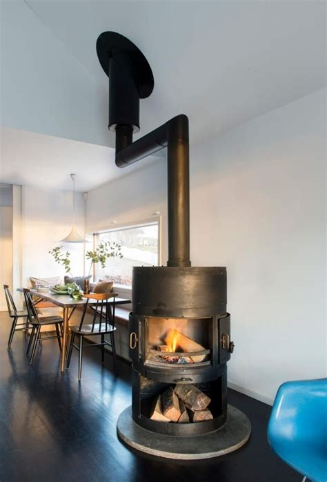Online shop classic wood stoves corner stoves metal wood stoves modern wood stoves traditional wood stoves wood burning stove inserts wood stoves with oven. Modern Scandinavian Wood Stoves - Westbo Classic Wood Stove | Westbo stoves UK / Traditional ...