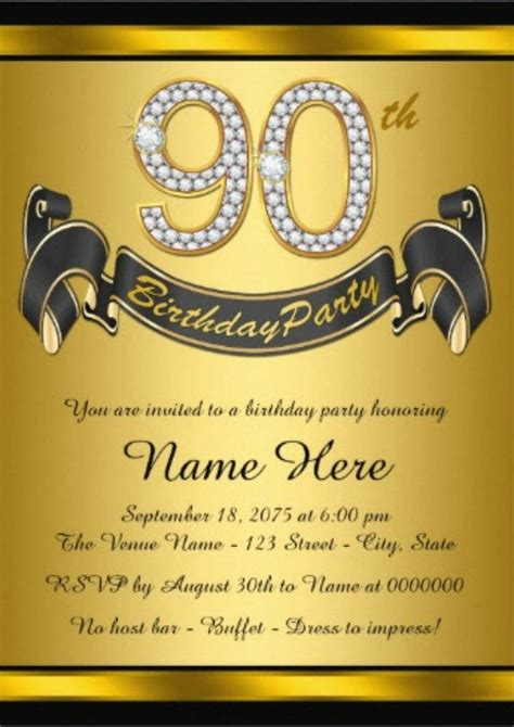 birthday invitations designs templates
