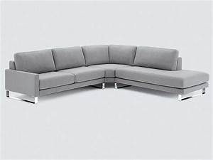 Sofa Rolf Benz : ego sofa sofas and sectionals by rolf benz at the home resource sarasota ~ Watch28wear.com Haus und Dekorationen