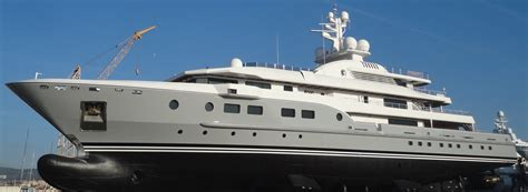 Yacht Kogo by Kogo Yacht Charter Details Alstom Marine Charterworld