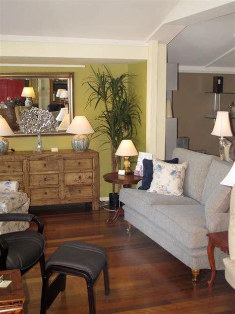 hastings specialty furniture custom furniture port