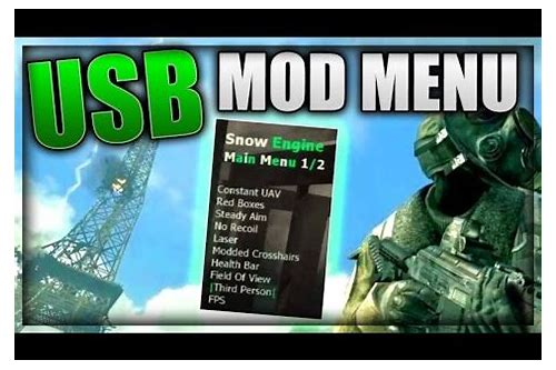 Mw3 mod menu pc download no survey :: dramratabsyou