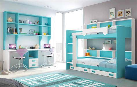 chambre b b complete comment réussir à aménager une chambre enfant complete