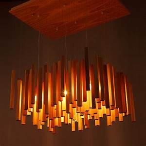 Luminaire Ikea Salon : la ikea lustre salon restaurant atmosph re repas de la ~ Teatrodelosmanantiales.com Idées de Décoration