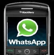 new updates for whatsapp new beta versions available for android 2 12 298 and for blackberry