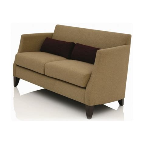 Compact 3 Seater Sofa by Panama Compact 3 Seater Sofa Knightsbridge Furniture