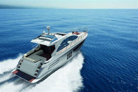 Azimut 55s  Azimut Yachts Official  Luxury Yacht Sales