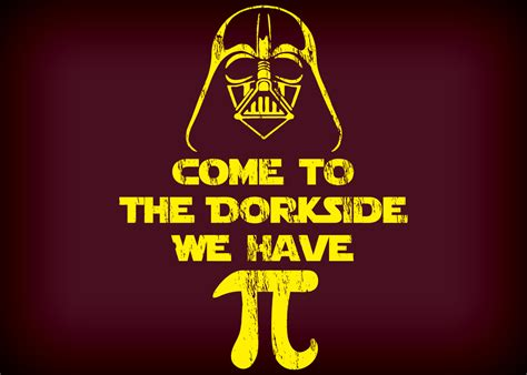 Pi Day Ideas