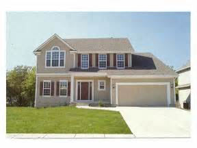 traditional two story house plans plan 009h 0025 find unique house plans home plans and