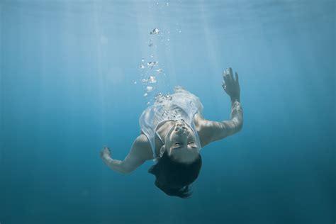 elstudiom underwater fine art photography