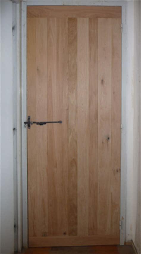 bloc porte placard cuisine porte placard bois brut awesome porte de placard