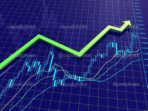 currency broker choose forex