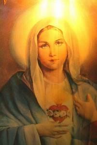 Vintage Religious Picture  50s 60s Lenticular 3