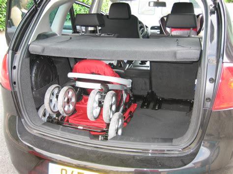 forum seat altea seat altea xl seat toledo page 1368 auto titre
