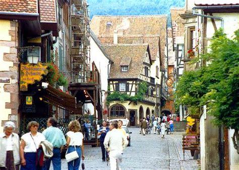 chambre d hotes strasbourg riquewihr in alsace cremant d 39 alsace and alsatian wine tour