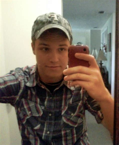 Well You Adorable Ladies Love Country Boys Cute