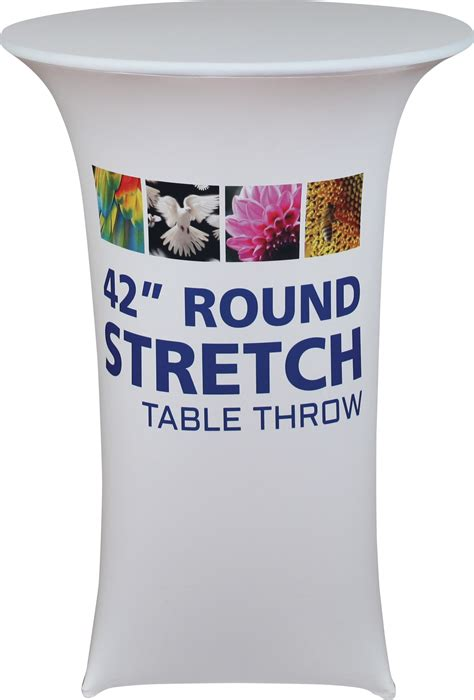 trade show table covers amazon trade show table covers stretch decorative table decoration