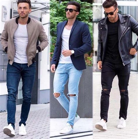 How to Dress for a City in Summer Vacation? | TopDoma
