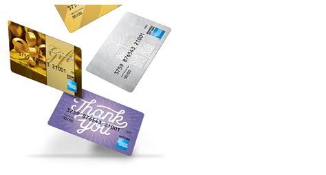 Buy now a amex gift card with bitcoin, litecoin or one of 50 other crypto currencies offered. Business & Personal Gift Cards | American Express Gift Cards