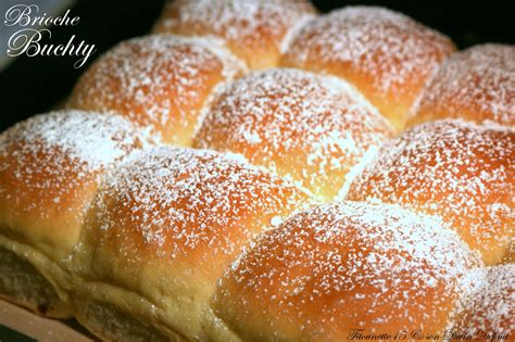 hervé cuisine tarte tatin brioche butchty au thermomix les délices et tambouilles
