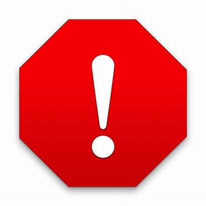 Errors Xcode Icon Issue Ios Error Objc