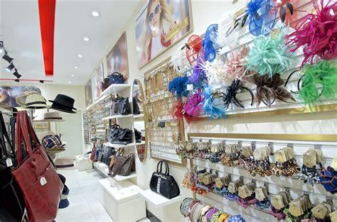 accessorize jewelry shop design  jewellery accessories