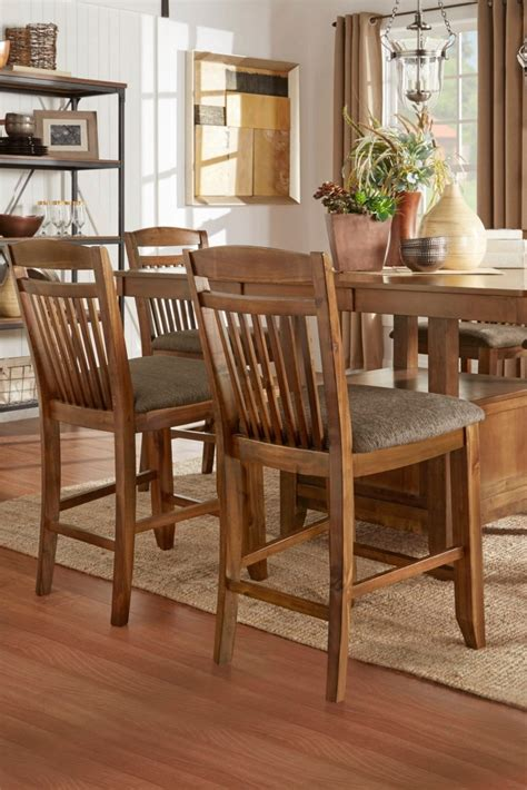 How To Refinish Dining Room Chairs Overstockcom