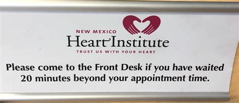mexico mobile number new mexico institute cardiologists 502 elm st ne