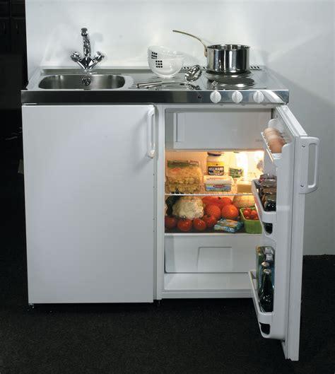john strand mini kitchen  standard mini kitchen