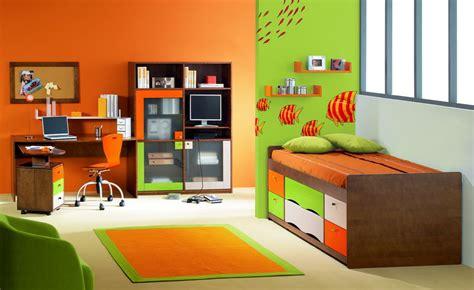 decoration chambre d enfants idees deco