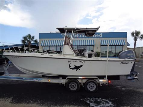 the boat shed boats for sale boats com