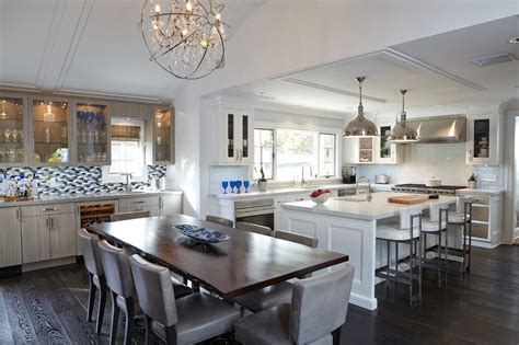 long island kitchen remodeling kitchen renovation ideas ny