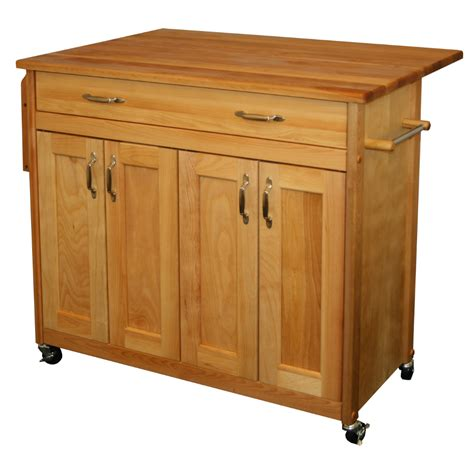 moveable kitchen islands portable movable kitchen islands rolling on wheels